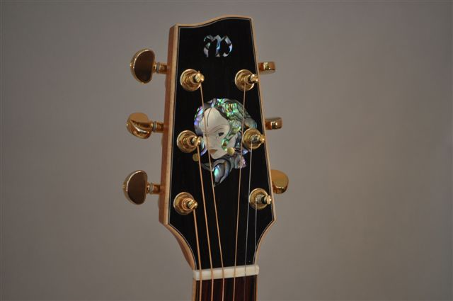 Jester-headstock-inlay