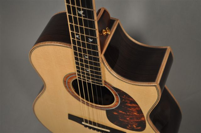 mcneill-guitars-custom-dreadnought-florentine-cutaway