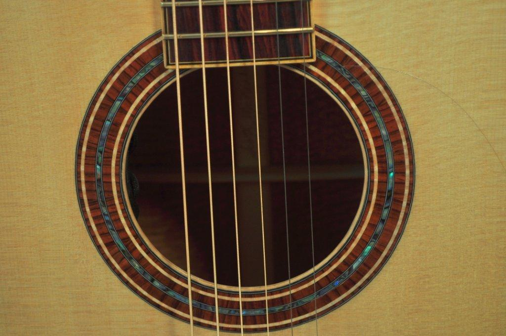 rosette-cocobolo-with-paua-and-curly-maple-mcneillguitars