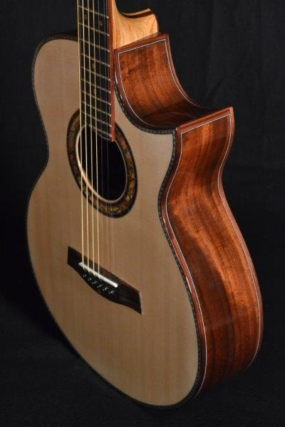 Custom OM Granadillo-Lutz_McNeillGuitar_0334 (15)