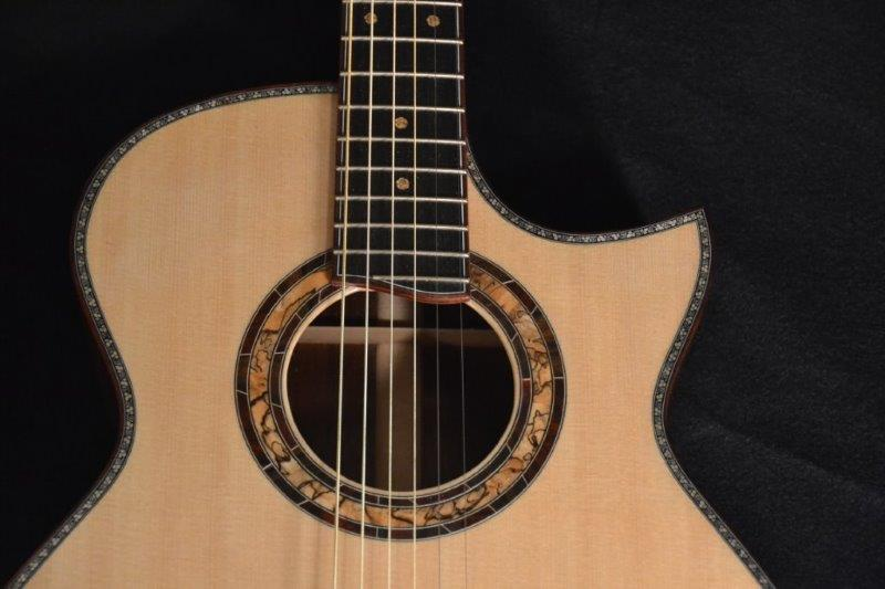 Custom OM Granadillo-Lutz_McNeillGuitar_0334 (7)